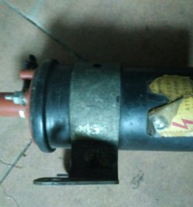 Катушка зажигания БМВ Е34