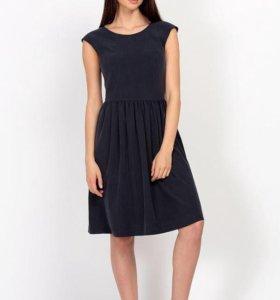 Новое платье Emka