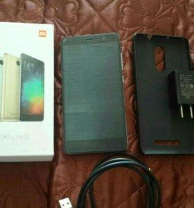 Xiaomi redmi note 3 pro, 3-32