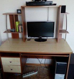 Доска объявлений новосибирск стол компьютерный красноярск продажа квартир разместить бесплатно объявление