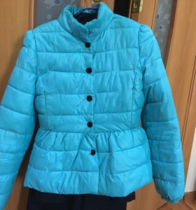 Куртка 44-46 (М)