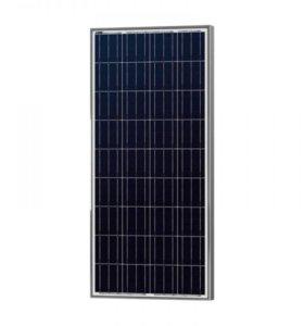 Солнечный модуль 150Вт