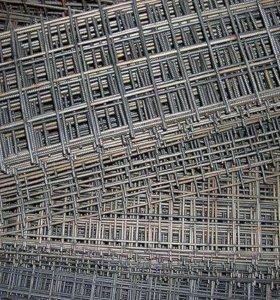 Производства сетки кладочно,дорожная ,металическая