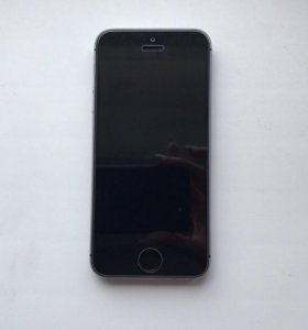 iPhone 5S, 32 GB