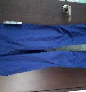брюки размеры всякие новые
