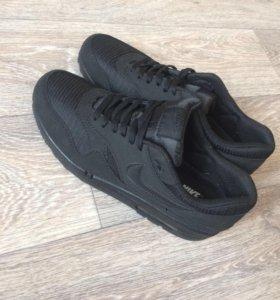 Air кроссовки