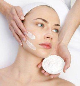 Экспресс уход за кожей с моментальным эффектом