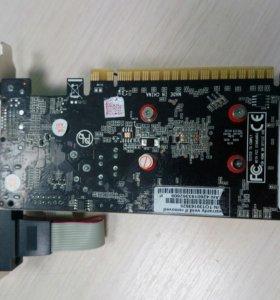 Видеокарта Nvidia GeForce GT630 2Gb 128bit
