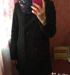 Пальто бифри