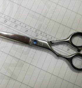 Ножниц для стрижки волос Kidaki