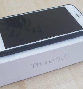 iPhone 6s Ростест