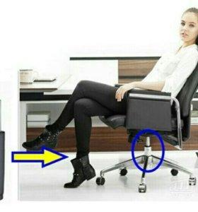 Газлифты компьютеного кресла