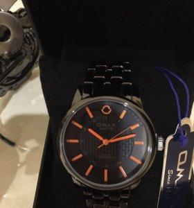 Популярные часы