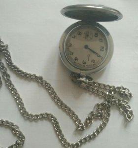 Реаритет часы