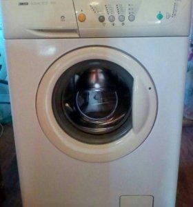 Продажа подержанных стиральных машин