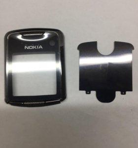 Nokia 8800 запчасти