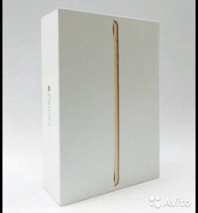 Apple IPad mini 3 WiFi 16ГБ