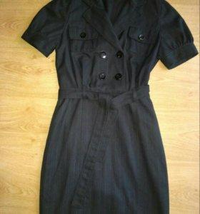 Платье Climona 44 размер