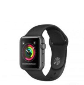 Apple Watch s1 38mm