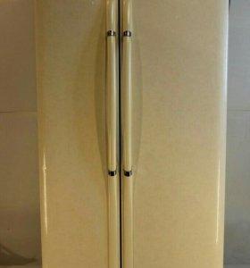 Холодильник LG GRB18 side by side (доставка)