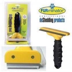 Продам Фурминатор для собак 6,8см FURminator