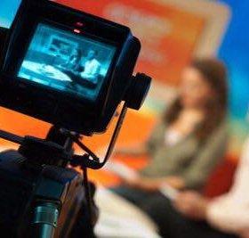 СМИ: Телевидение