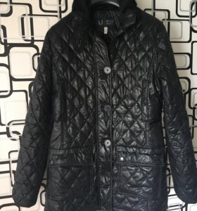 Armani куртка /guess/moschino/trussardi/dkny/guess