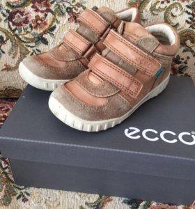 Ботиночки Ecco 24