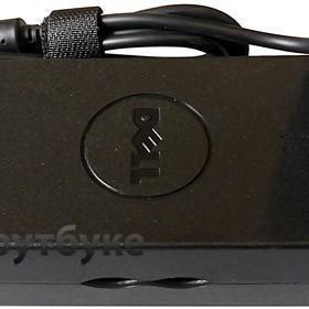 Блок питания (сетевой адаптер) для ноутбуков Dell