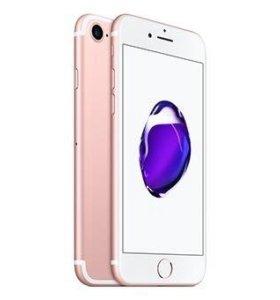 Apple iPhone 7 16 гб