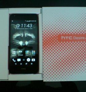 HTC desire 628 ds