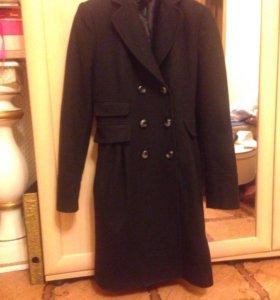 Пальто. Фирма MANGO