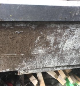 Продаю  жарочный панель чугуное для жарки пиражков
