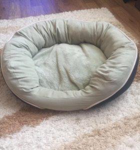 Лежак для кошки (собаки)