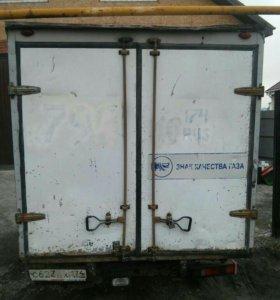 Вывоз старой мебели,техники,мусора