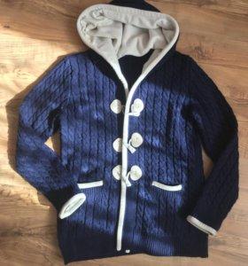 Кардиган/ свитер