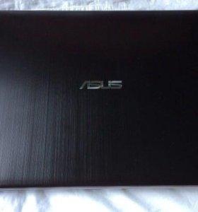 Asus D541S новый, гарантия!