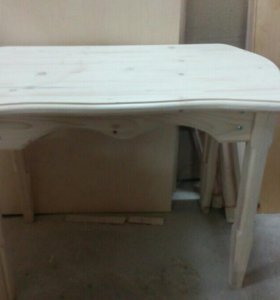 Детский столик (новый)