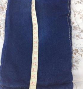 Продаю штаны