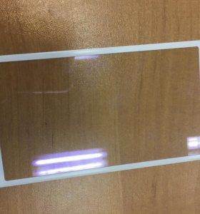 Защитное стекло на разные телефоны