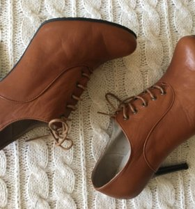 Туфли женские 37 р