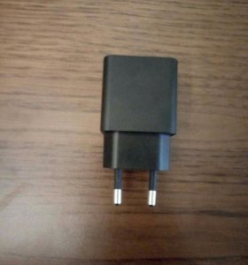Зарядка ASUS USB адаптер