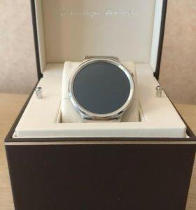 Huawei Watch Classic (Полный комплект) Идеал