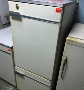 Б у Холодильник