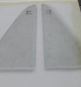 Стёкла ВАЗ 2107