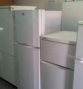 Холодильники БУ