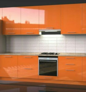 Кухонные фасады плёнка ПВХ