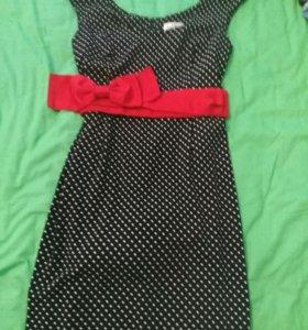Платье joseph ribkoff 52-54