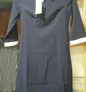 Продам платье 42 размер