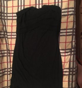 Платье интимисими